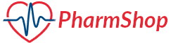Pharm Trusted Online Store